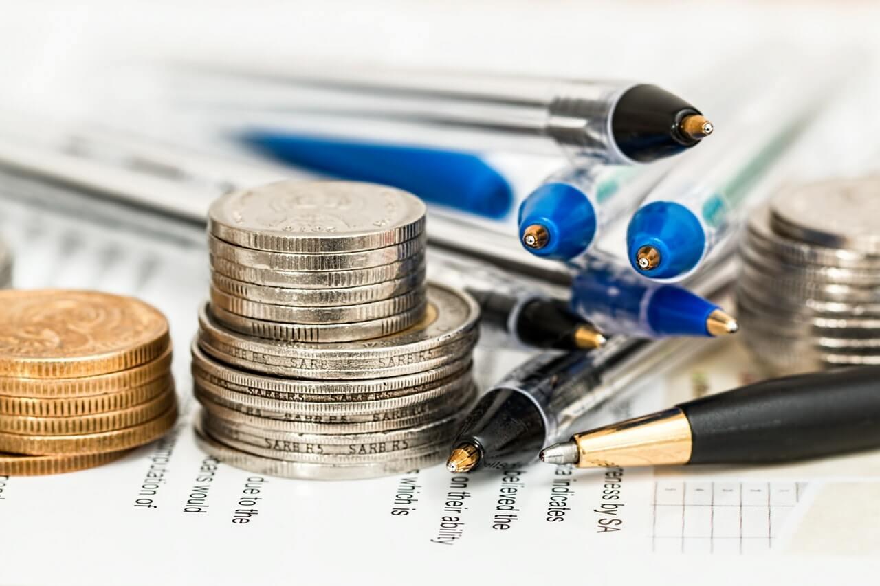 financiele gevolgen werken uitkering