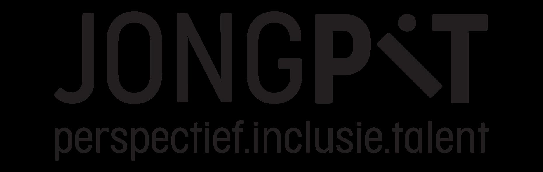 JongPIT Logo 8