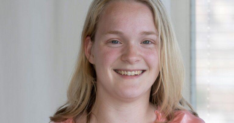 Lauren Sluiter