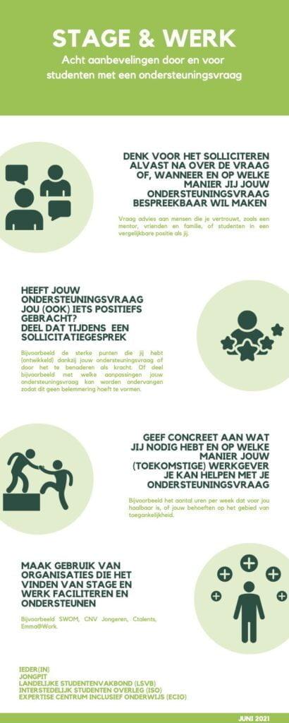 NL-Infographic-Studenten-stage-werk-definitief