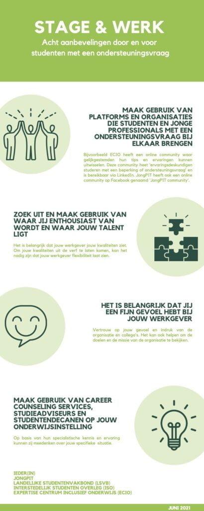 NL-Infographic-Studenten-stage-werk-definitief2